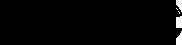חברת סימנים